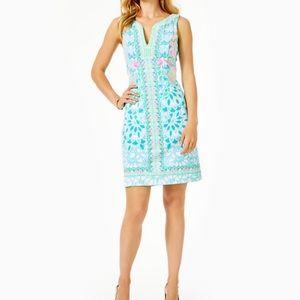 Lilly Pulitzer Sigrid Dress